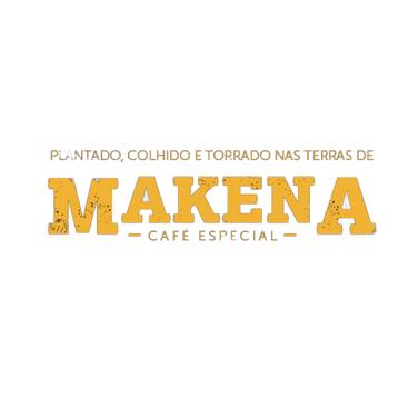 Makena.png
