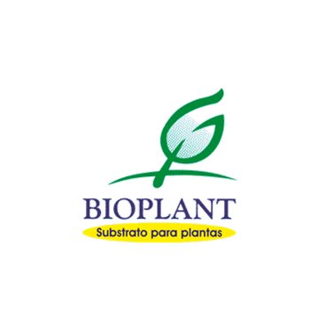 BioPlant.png