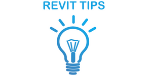 15 Revit Tips and Tools You Should Know About
