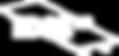 Edge_AR Logo-WHITE.png