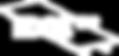 Edge_ERP Logo_WHITE.png