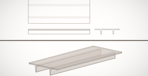 The Advantages of 3D BIM over 2D CAD