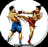 Kickboxing.png