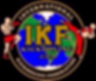 Kickboxing1.png