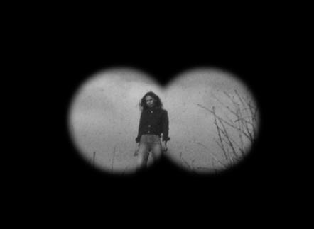 Wrangler Jeans - Tim Nathan