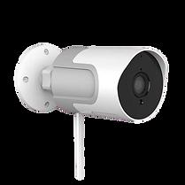 YI-loT-cam-ra-ext-rieure-1080P-tanche-sa