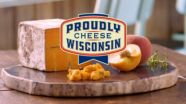 Proudly_Wisconsin.PNG