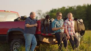 FARMER FILMS