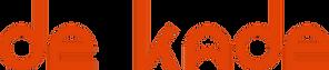 DeKade Logo O1.png