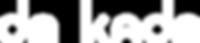 Logo_DeKade2306_C1_diapostief.png