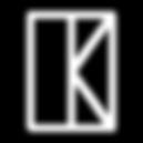 Kade Logo trans.png
