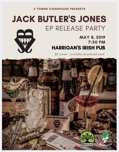 JBJ Release Poster.PNG