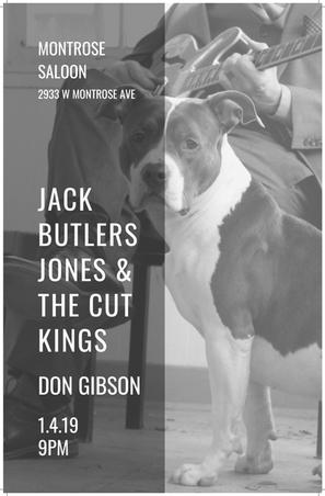 Poster JBJ Montrose.png