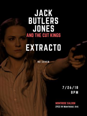 JACK BUTLERS JONES + EXTRACTO-6.png