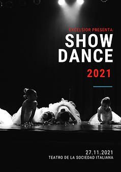 SHOW DANCE (4).png