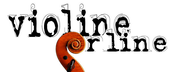 violinonline.jpg