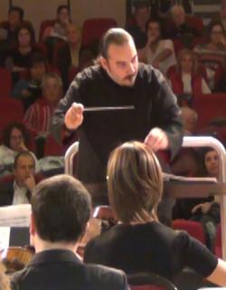 Ferit Tüzün anma konseri, Antalya