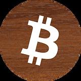 Bitcoin_TT.png