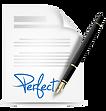 設計約內容及簽訂