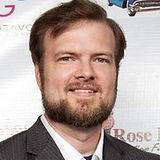 Director Logan Gilpin