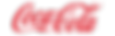 cocacola_logo_PNG14.png