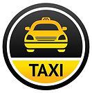 Трансфер Такси для кошек КотКурорт