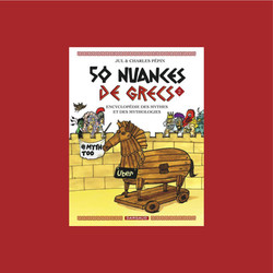 BD cinquante nuances de grecs