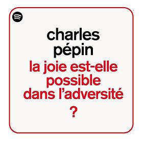 joie_adversité.jpg