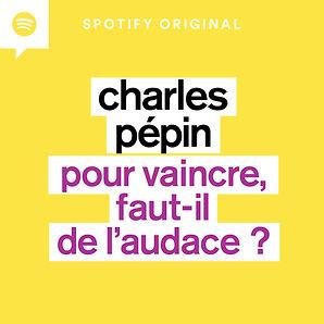 charles pepin episode35.jpg
