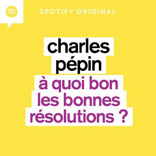 charles pepin episode12.jpg