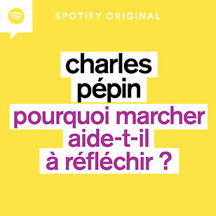 charles pepin episode22.jpg