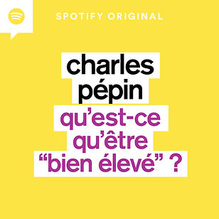 charles pepin episode14.jpg