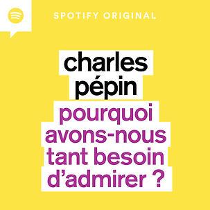 charles pepin episode26.jpg