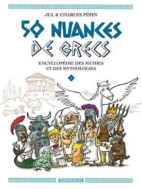 50-nuances-de-Grecs-1.jpg