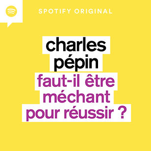 charles pepin episode15.jpg