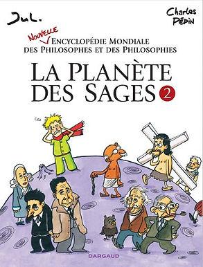 La-planete-des-sages-3.jpg