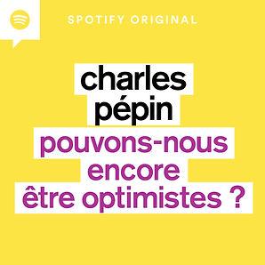 charles pepin episode36.jpg