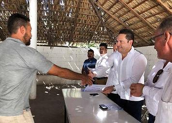 Johana Travel Punta Cana
