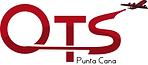 Logo Otter Travel Services