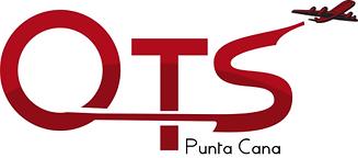 logo ots 2.png