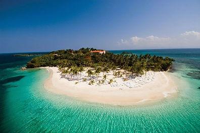 Tours & Excursions OTS Punta Cana