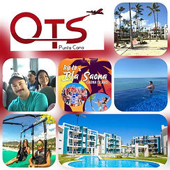 OTS Punta Cana.jpeg