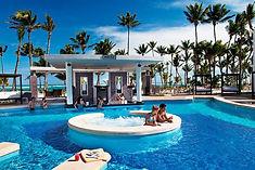 OTS Punta Cana Reserva de Hoteles