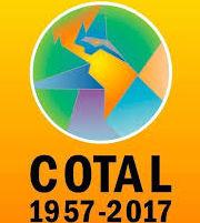 Logo Cotal