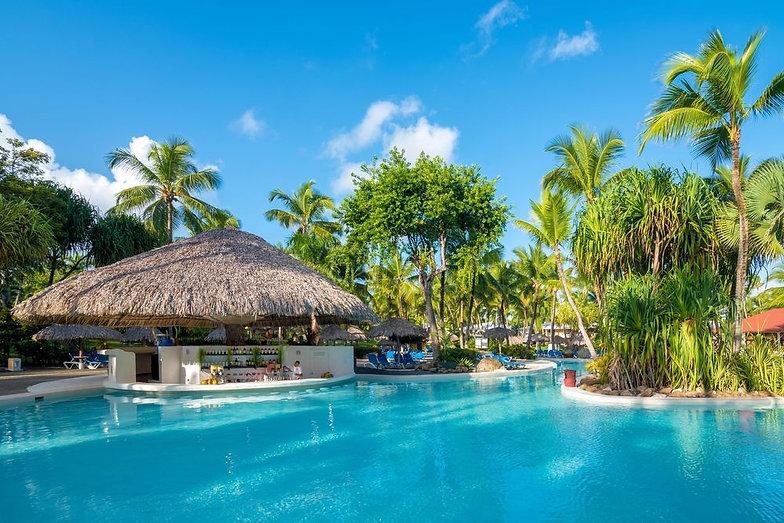 OTS Punta Cana Testimonios