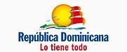 Logo Ministerio Turismo