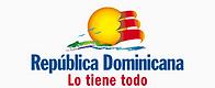 Asociados a OTS Punta Cana