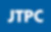 logo jtpc.png
