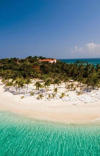 Johana Travel Punta Cana -Passeios