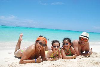 Johana Travel Punta Cana - Passeios